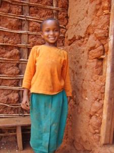 Agnes_Thomas_-_malaria_patient_-_Milingano[1]
