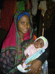 baby-girl-amina-ayubu-and-the-mother-is-zakia-ayubu-and-the-father-is-ayubu-nasoro