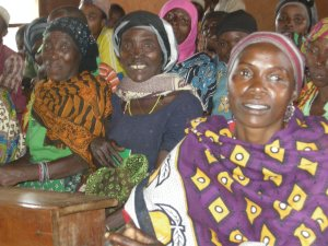 farming-seminar-kwembalazi-women
