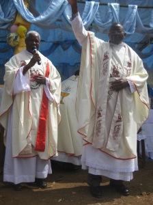 Fr_Baruti_Jubilee_Yamba_-_July[1]