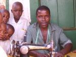 job-creation-sewing
