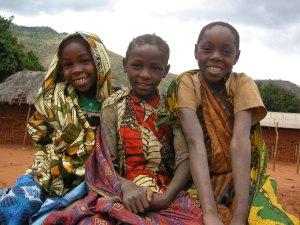kwembalazi-girls-photo-taken-by-john-samweli
