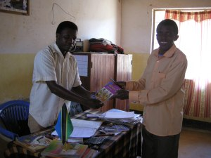 kweulasi-teachers-books-cathbeth-lophen-assery