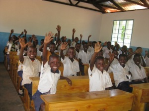 Kweulasi_classrooms_and_desks_-_Dec[1]
