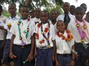 Kweulasi_graduates_-_Oct[1]