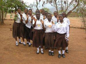 mibukwe-girls-2