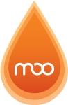 MOO_Logo_Orange_150px