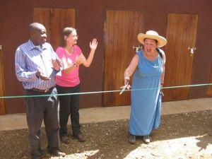 Salie_opening_Kwemisambia_toilets[1]