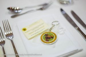 Wedding_favours_-_Oct[1]