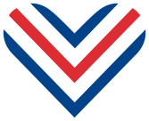 Giving-Tuesday-HEART-logo-1