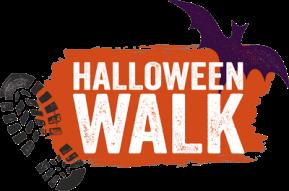 halloweenwalklogowalk-400