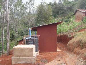 Sagara Toilets (1)