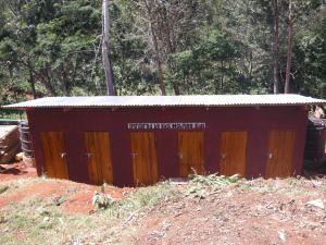 Sagara Toilets (2)